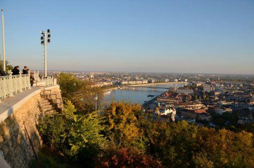 budapest-351