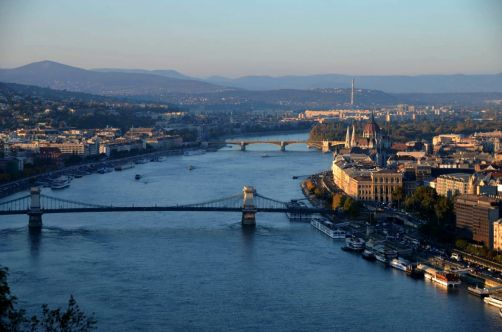 budapest-371