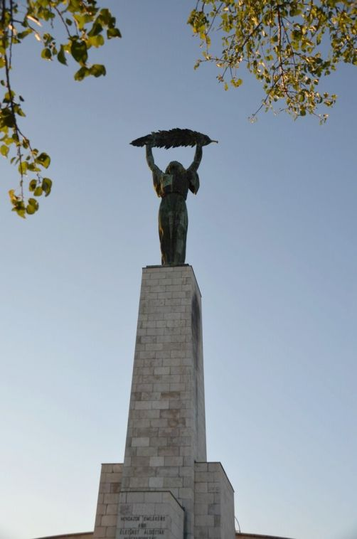 budapest-390