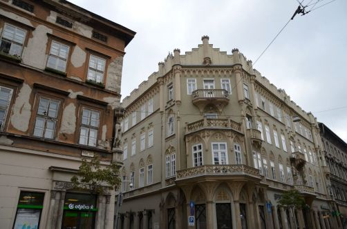 budapest-453