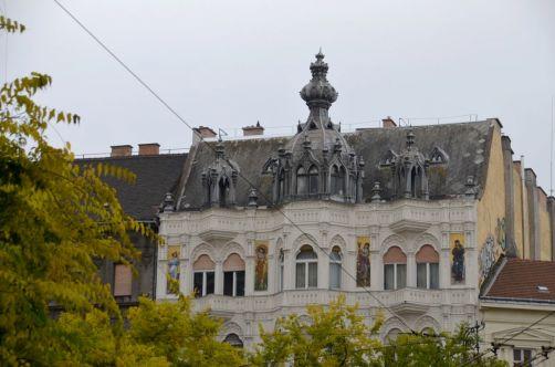 budapest-491