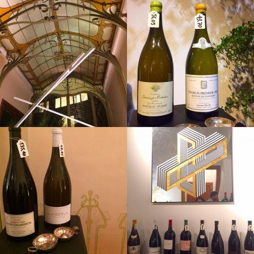 divine-wines