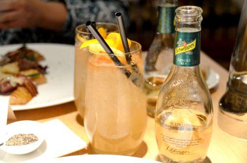 gin-pairing-17
