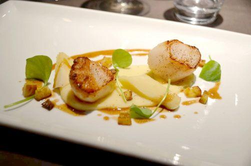 le-petit-fils-restaurant-lasne-15