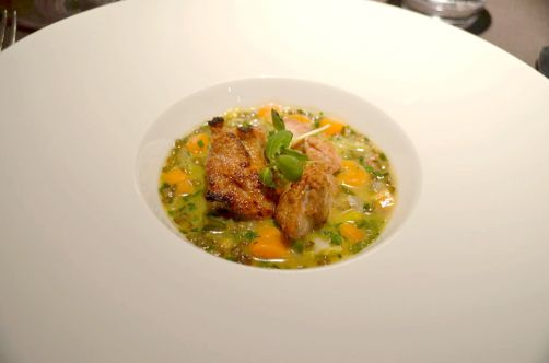 le-petit-fils-restaurant-lasne-17