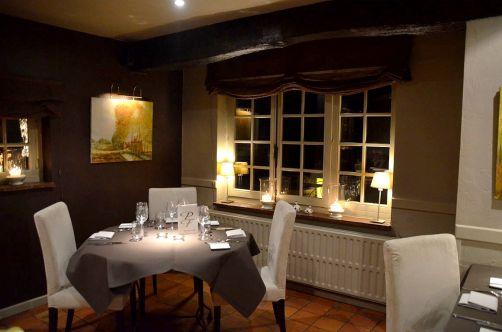 le-petit-fils-restaurant-lasne-2