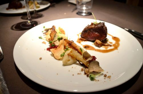 le-petit-fils-restaurant-lasne-27