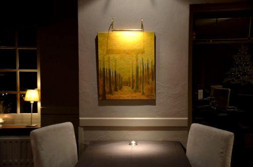 le-petit-fils-restaurant-lasne-35