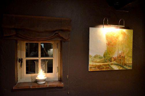 le-petit-fils-restaurant-lasne-38
