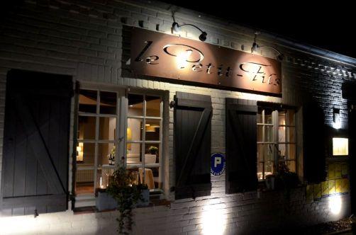 le-petit-fils-restaurant-lasne-44
