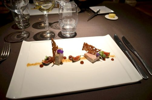 le-petit-fils-restaurant-lasne-5