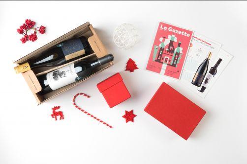 lpb-christmas16-box