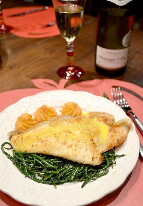 menu-fetes-poissons-colruyt-10