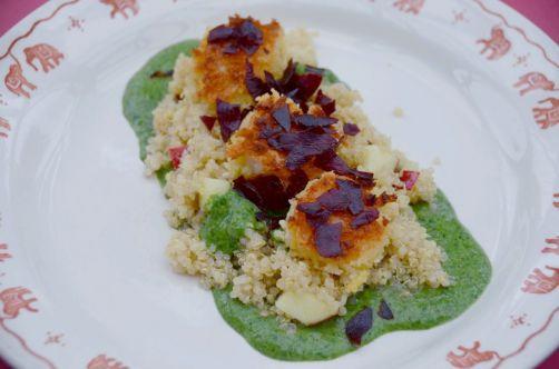 menu-fetes-poissons-colruyt-6