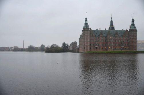 seeland-danemark-203