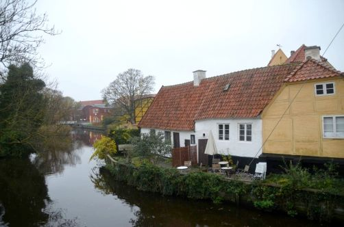 seeland-danemark-261