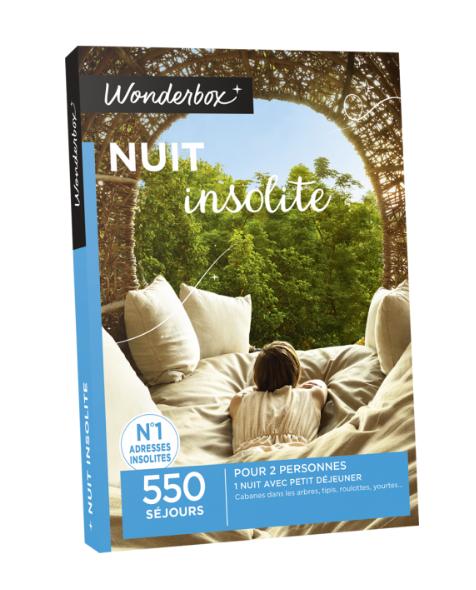 wonderbox-insolite
