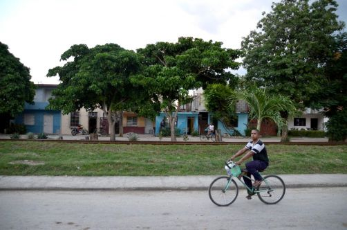 bayamo-cuba-217