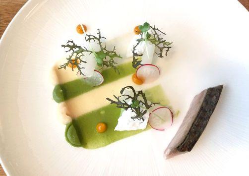 cecila-restaurant-bruxelles-12