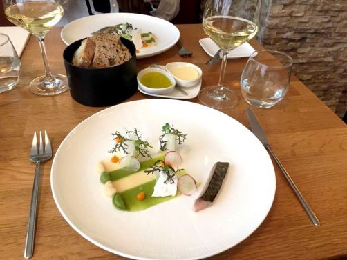 cecila-restaurant-bruxelles-14