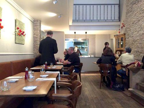 cecila-restaurant-bruxelles-19