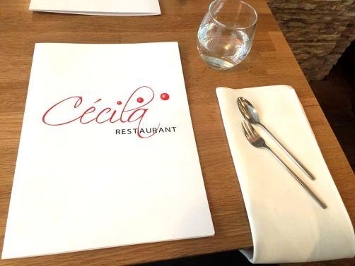 cecila-restaurant-bruxelles-6