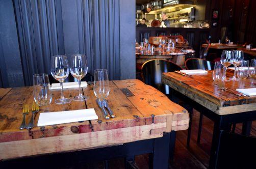 restaurant-chou-bruxelles-10