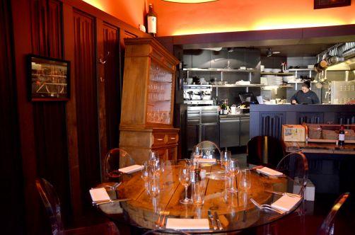 restaurant-chou-bruxelles-14