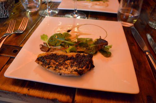 restaurant-chou-bruxelles-20