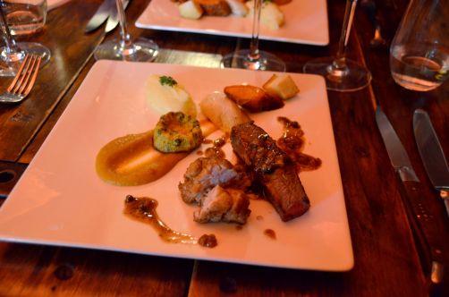 restaurant-chou-bruxelles-29