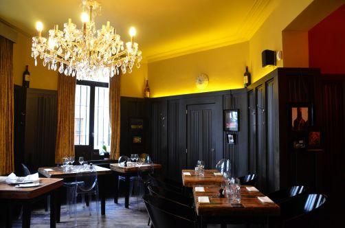 restaurant-chou-bruxelles-3