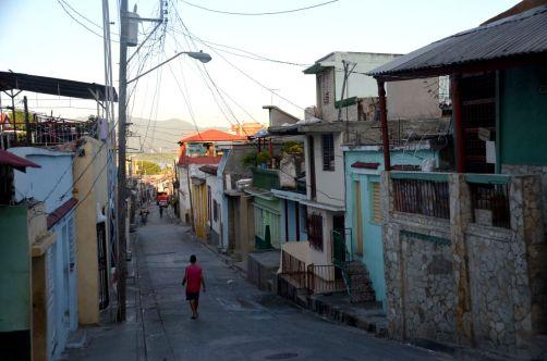 santiago-de-cuba-102