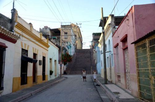 santiago-de-cuba-105