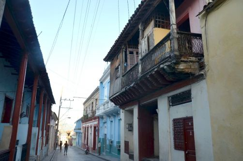 santiago-de-cuba-122