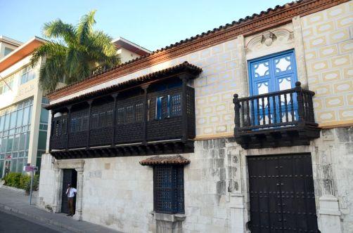 santiago-de-cuba-125