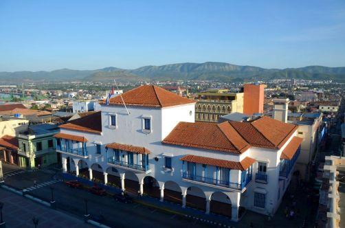 santiago-de-cuba-150