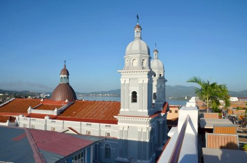 santiago-de-cuba-171