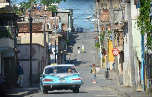 santiago-de-cuba-179