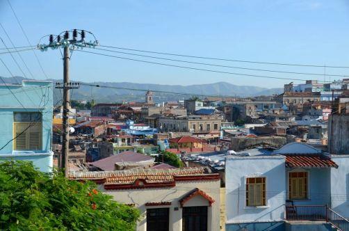 santiago-de-cuba-185