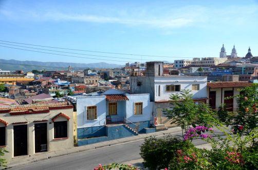 santiago-de-cuba-192