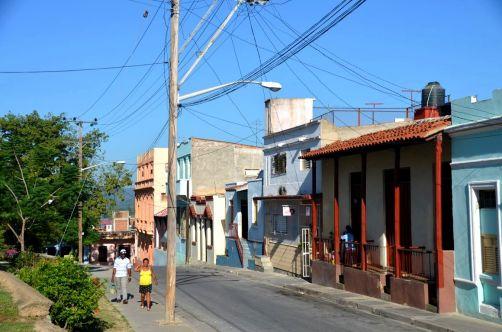 santiago-de-cuba-195