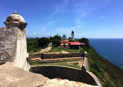 santiago-de-cuba-20