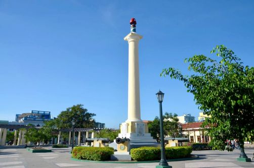 santiago-de-cuba-205
