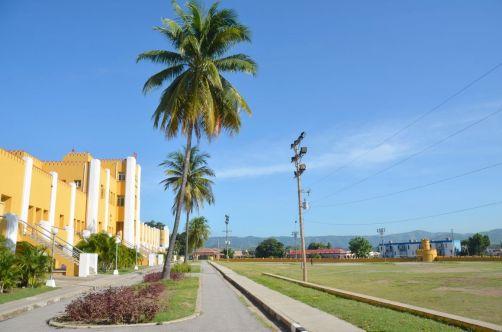 santiago-de-cuba-212