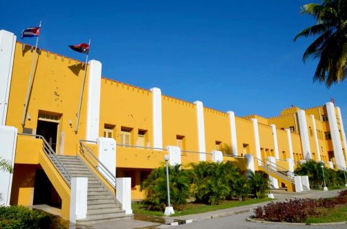 santiago-de-cuba-217