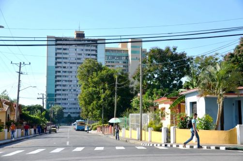 santiago-de-cuba-220