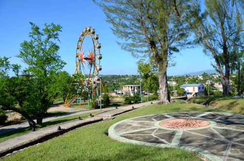 santiago-de-cuba-226
