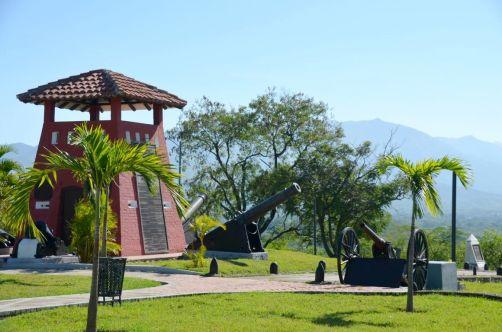 santiago-de-cuba-229