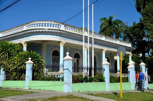 santiago-de-cuba-237
