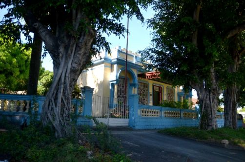 santiago-de-cuba-239